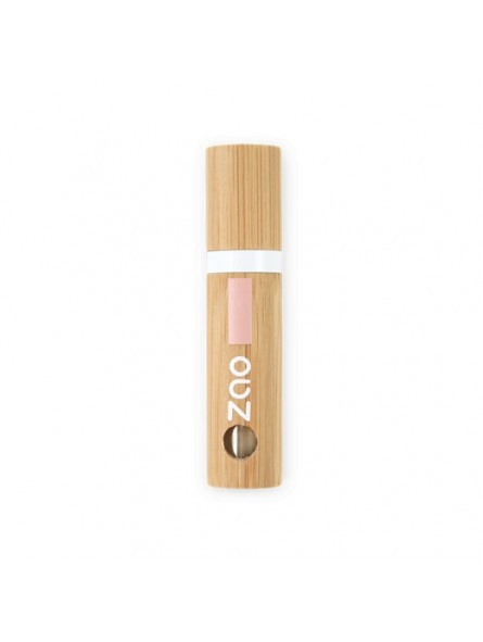 ZAO Lip care oil 484, vegaaninen